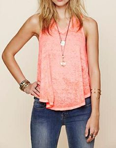 #freepeople  at @envy clothing