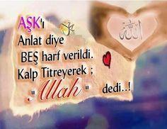 Allah Islam, Collage Maker, Youtube, Diy, Nirvana, Itunes, Istanbul, Islamic, Android