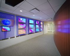 1000 Images About Corporate Interiors On Pinterest Bbc