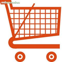 Free Image on Pixabay - Shopping Cart, Cart, Ecommerce Bitcoin Business, Business Tips, Le Web, En Stock, Selling Online, Tutorial, Magazine Rack, Coupon, Packaging