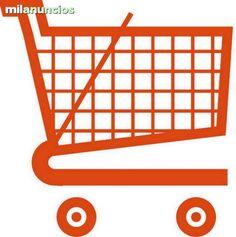 . �EL DROPSHIPPING� TODO VENTAJAS! permite poner en marcha una tienda de comercio electr�nico sin tener que invertir miles de euros en stock para empezar http://goo.gl/IcNojM Autogestionada