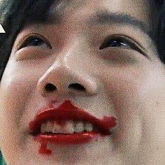 K Pop, Ahn Hyo Seop, Im Youngmin, Ugly Faces, Guan Lin, Memes Funny Faces, Lai Guanlin, Kim Jaehwan, Produce 101