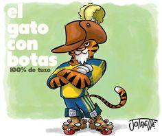 Tigres UANL: El próximo rival es Pachuca.