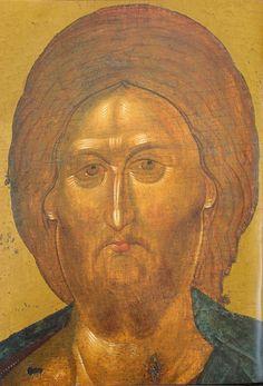 View album on Yandex. Orthodox Icons, Byzantine, Views Album, Fresco, Yandex, Statue, Painting, Beautiful, Art