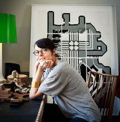 cilla ramnek at home Desk, Selfie, People, Furniture, Home Decor, Homemade Home Decor, Desktop, Writing Desk, Home Furnishings