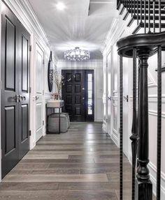 Trending 17 Home Decor Lamp Design, Best Furniture Store United States #lanacardata #decorating #homedecorloversid