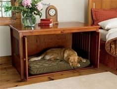 Bedside Dog Bed Table review | buy, shop with friends, sale | Kaboodle http://www.relaxingdoggy.com/product-category/beds-furniture/sofas-chairs/