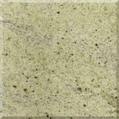Kashmir White Granite Tile