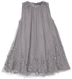 Buscando vestidos de fiesta para niñas hemos seleccionado estos modelos…
