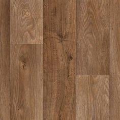 1000 Images About Vinyl Wood Flooring On Pinterest