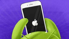 I ditched Android for an iPhone 7 and I'm not sorry Read more Technology News Here --> http://digitaltechnologynews.com  What is the best smartphone? Does it even matter?  These are the questions I wanted to answer as I peeled back the plastic film on my new iPhone 7  a device meant to replace my potentially explosive Galaxy Note7 after I'd spent years as a devoted Android user. I thought this would be straightforward but Apple's world is odder than I expected. This review is a journey of…