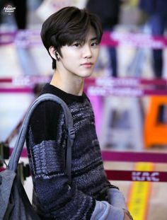 """(Completed) """"The art of dying is the art of living. The honesty and g… # Fiksi remaja # amreading # books # wattpad Nct Dream Jaemin, Park Ji Sung, Nct Life, Sm Rookies, Na Jaemin, Bts Fans, Love At First Sight, Winwin, Jaehyun"""