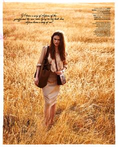 out of africa: sophie vlaming by hans van brakel for marie claire netherlands june 2013