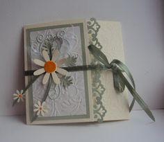 Ромашковая свадьба. My Works, Frame, Cards, Blog, Home Decor, Room Decor, Frames, Map, Home Interior Design