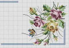 c85f4db7ebe44da81a73979853aed0d3.jpg (720×512)