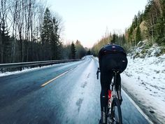 "590 likerklikk, 5 kommentarer – Kristoffer Ylven Westgaard (@kristofferwestgaard) på Instagram: ""Winter-aeronessss🤘🏻💯"""