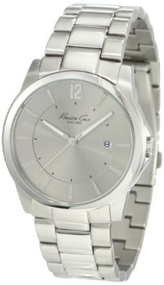 http://obsidianmedia.net/pinnable-post/kenneth-cole-new-york-mens-kc3915-iconic-bracelet-watch/Kenneth Cole New York Men's KC3915 Iconic Bracelet Watch