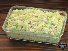 Cabbage, Vegetables, Food, Guacamole, Potato Salad, The Creator, Mexican, Potatoes, Ethnic Recipes