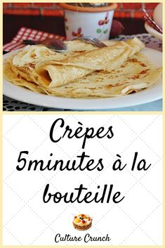 Flan, Pancakes, Biscuits, Food And Drink, Cookies, Breakfast, Ethnic Recipes, Beignets, Inspiration