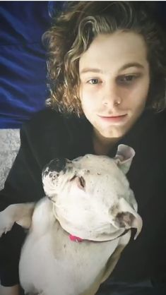 i don't know whose cuter...