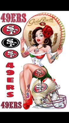 Viva los 49ers