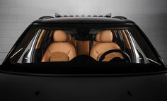 mini-clubman-all4-scrambler-designboom-09