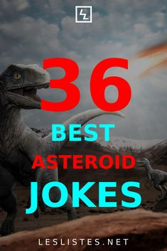 """According to NASA, asteroids are """"rocky fragments left over from the formation of the solar system..."""" Check out the top 36 asteroid jokes. #asteroid Asteroid Mining, Asteroid Belt, Science Gifts, Street Smart, Marriage Proposals, The Thing Is, Over Dose, Program Design, Outer Space"""