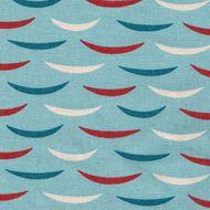 Jessica Jones Stoffen -Online Stoffen Winkel | NoeKs Shop | Fabrics & More...