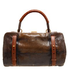 Google 画像検索結果: http://www.handbagscollection.net/gallery/devi-kroell-exotic-bag/devi-kroell-exotic-bag-1.jpg