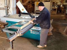 Scott & Sargeant - News « Scott+Sargeant Woodworking Machinery | UK at Scott+Sargeant Woodworking Machinery / UK at Scott+Sargeant Woodworking Machinery / UK