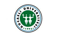 2013-2014 Bahar Dönemi Yüksek lisans ve doktora