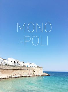 Puglia lies on the heel of the 'boot' of Italy, and is known for the cuisine as…