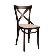 X-Back Bentwood Chair  $108.50 to $130.00