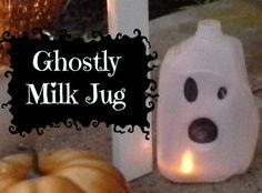ghostmilkjug