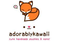 Adorably Kawaii