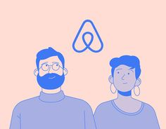 "Check out this @Behance project: ""Airbnb – Curated Restaurants"" https://www.behance.net/gallery/57159609/Airbnb-Curated-Restaurants"