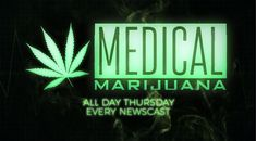 Medical marijuana special airs Thursday on News 2 - WKRN.com