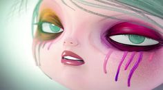 Studio Killers - Ode To The Bouncer 3
