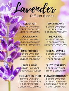 essential oil blend for sleep essential oil sleep blend recipes doterra Essential Oils Guide, Doterra Essential Oils, Young Living Essential Oils, Essential Oils For Sleep, Doterra Blends, Doterra Oil, Patchouli Essential Oil, Essential Oil Diffuser Blends, Relaxing Essential Oil Blends