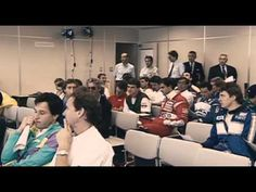 Senna.2010.PORTUGUESE.DVDRip.XviD-EVO
