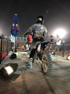 Metal Mulisha T-Shirt//Top//Tee Boys Air Motocross Enduro cross MTB Quad Mx
