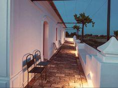 Pensao Agricola (Algarve)