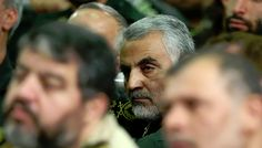 Iran Recruits and Trains Large Numbers of Afghan and Pakistani Shiites