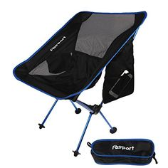 742 Best Outdoor Camping And Garden Chairs Images On