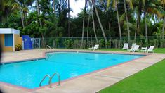 Solimar Luquillo Beach /Rainforest/Bio Bay Solimar Beach Deluxe Beach Complex Welcome to Luquillo Solimar Beach Complex is King around here . Rental Websites, Amazon Prime Free Shipping, Vacation Home Rentals, Paris Eiffel Tower, Montego Bay, Top Of The World, Amazing Destinations, Easy Access, Holiday Fun