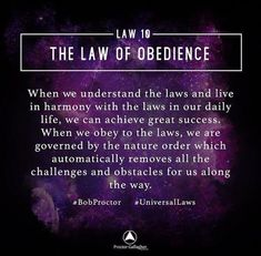 Manifestation Law Of Attraction, Law Of Attraction Affirmations, Secret Law Of Attraction, Law Of Attraction Quotes, Spiritual Wisdom, Spiritual Awakening, Spiritual Wellness, Laws Of Life, Motivational Quotes