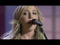 "Ashley Monroe - ""Hank's Cadillac"" on Opry Live (+playlist)"