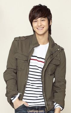 Kim Bum *_* ♥ #kdramahotties