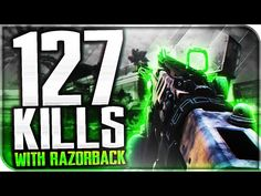 """http://callofdutyforever.com/call-of-duty-gameplay/best-gamemode-ever-127-kills-in-black-ops-3-safeguard-black-ops-3-gameplay/ - BEST GAMEMODE EVER! 127 Kills in Black Ops 3! (Safeguard Black Ops 3 Gameplay)  Leave a """"LIKE"""" if you enjoyed this safe guard black ops 3 127 kill gameplay on the Call of Duty black ops 3 multiplayer beta on ps4 and """"SUBSCRIBE"""" if you are new! ►Use code """"SOOSUPERIOR"""" at checkout to save 5% off of ALL SCUF Gamin"""