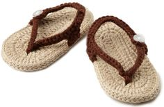 Jefferies Socks UnisexBaby Newborn My First Flip Flops ChocolateKhaki Newborn * You can find out more details at the link of the image.